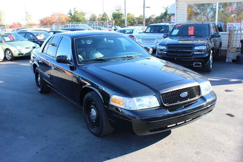 for at victoria southern police crown lancaster details interceptor sc inventory company sale ford in motor