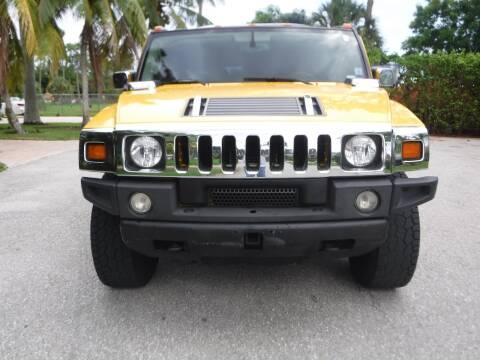 Seven Mile Motors, Inc. – Car Dealer in Naples, FL