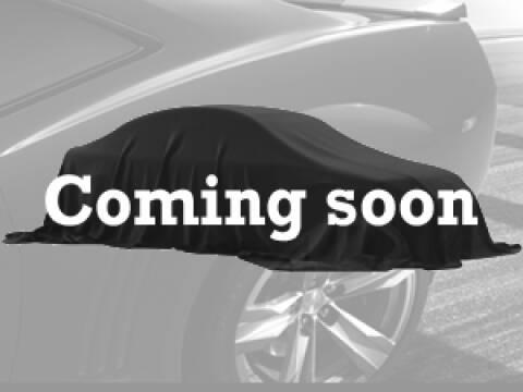 2017 Acura TLX for sale at EUROPEAN AUTO EXPO in Lodi NJ