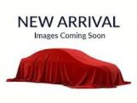 2003 Honda Accord for sale at Shell Motors in Chantilly VA