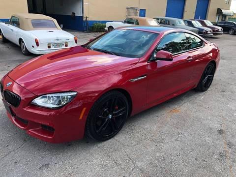 Used Cars Fort Lauderdale Classic Cars For Sale Boca Raton Fl Dania