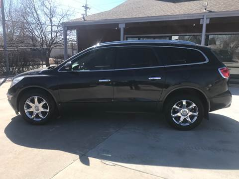 Cars For Sale in Denver, CO - Jambo Motors