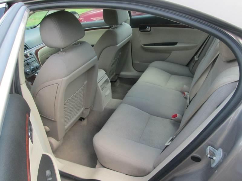 2007 Saturn Aura XE 4dr Sedan - Wallingford VT