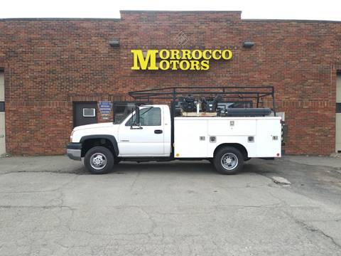 fe1da197d5 Used Utility Service Trucks For Sale in Pennsylvania - Carsforsale.com®