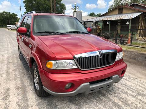 lincoln navigator for sale in tampa fl ove car trader corp ove car trader corp