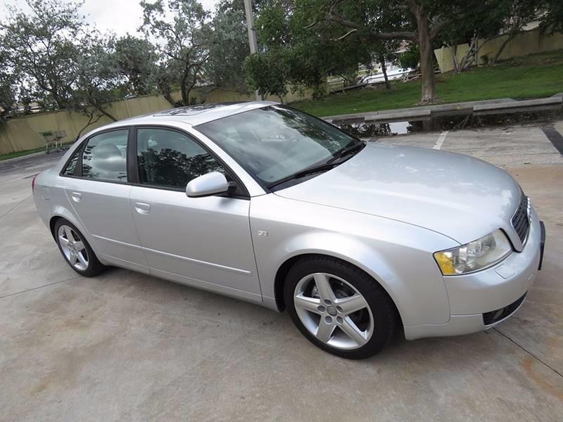 in audi longview quattro veh sedan for n more new sale karz wa awd