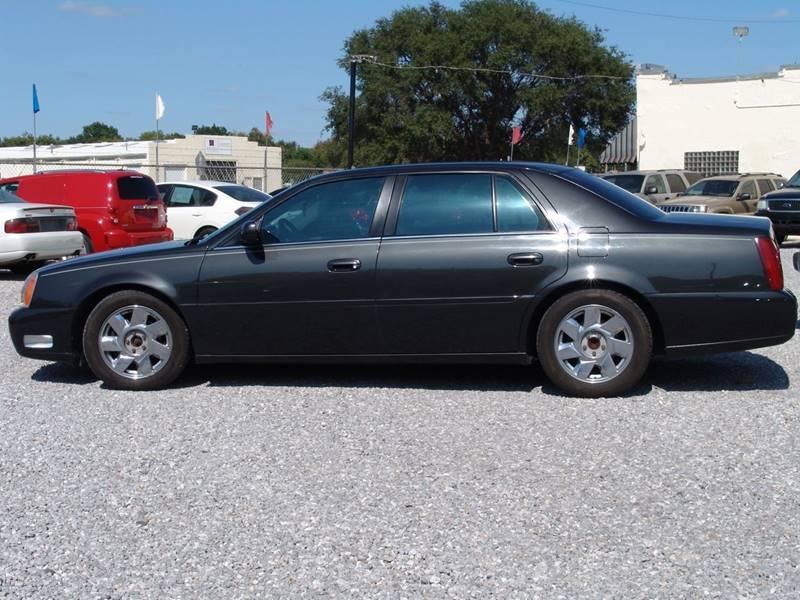 Heersche Auto Sales - Used Cars - Wichita KS Dealer