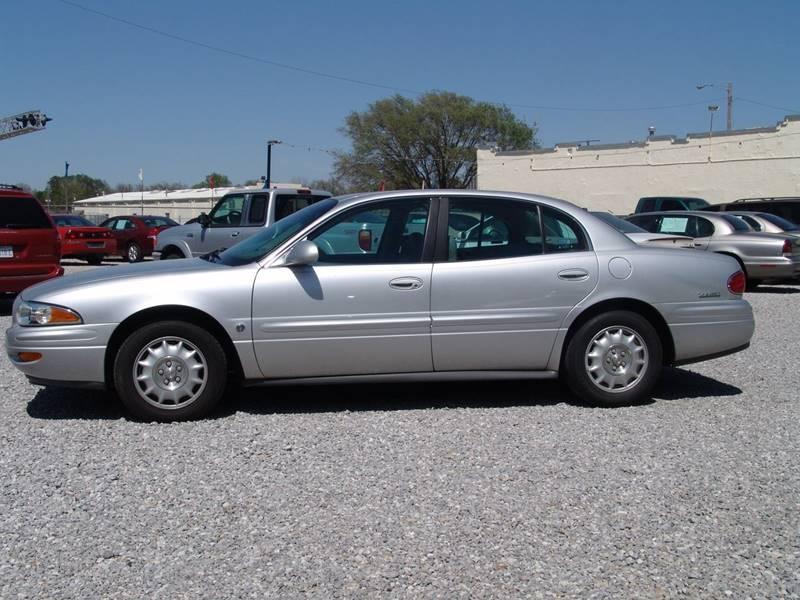Heersche Auto Sales Used Cars Wichita Ks Dealer