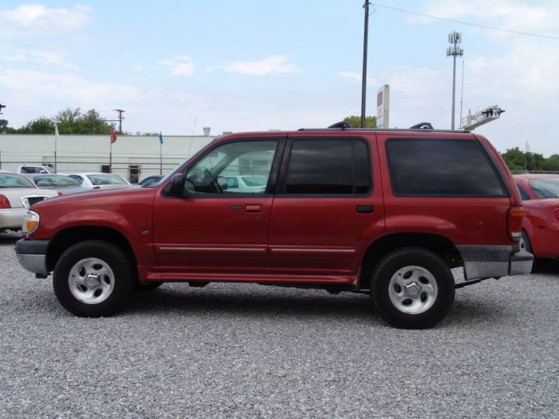 Used Cars Wichita Ks >> Heersche Auto Sales Used Cars Wichita Ks Dealer