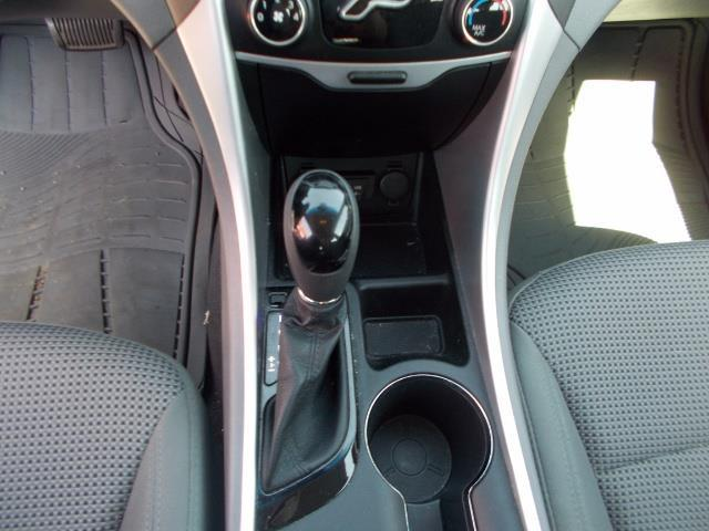 2013 Hyundai Sonata GLS 4dr Sedan - Omaha NE