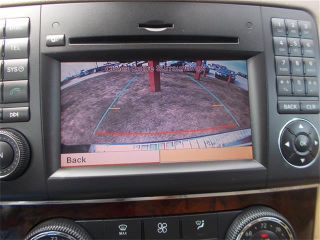 2010 Mercedes-Benz M-Class AWD ML 350 4MATIC 4dr SUV - Omaha NE