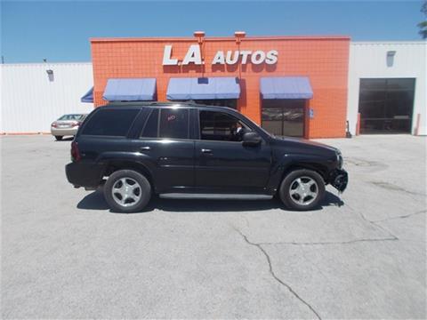 L A AUTOS - Used Cars - Omaha NE Dealer