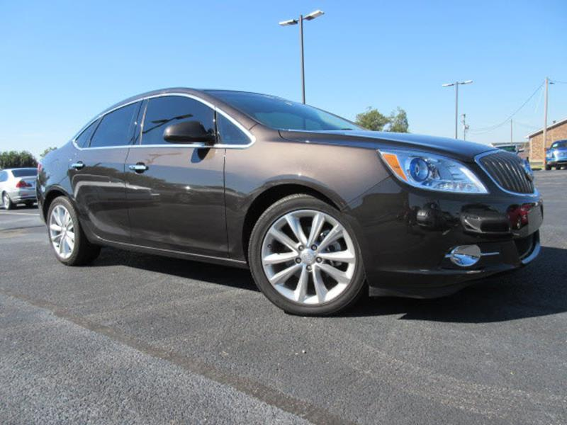 cars ca listings sport fresno sale used in touring long location for hanford verano beach buick