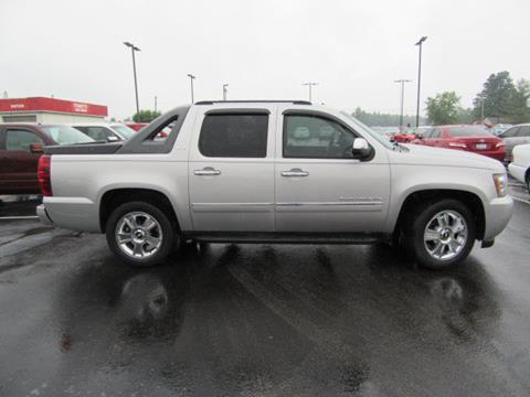 Used chevrolet trucks for sale in owensboro ky for Tapp motors inc owensboro ky