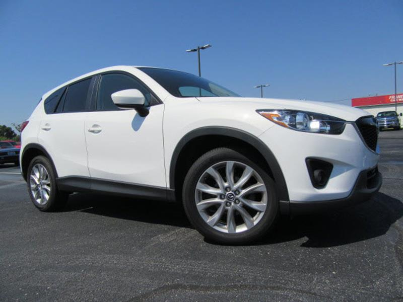 and cars drive reviews performance test new cx mazda suv