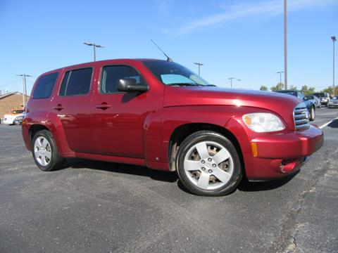 2008 Chevrolet HHR for sale in Owensboro, KY