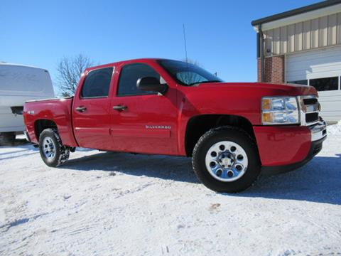 Best used trucks for sale in owensboro ky for Tapp motors inc owensboro ky
