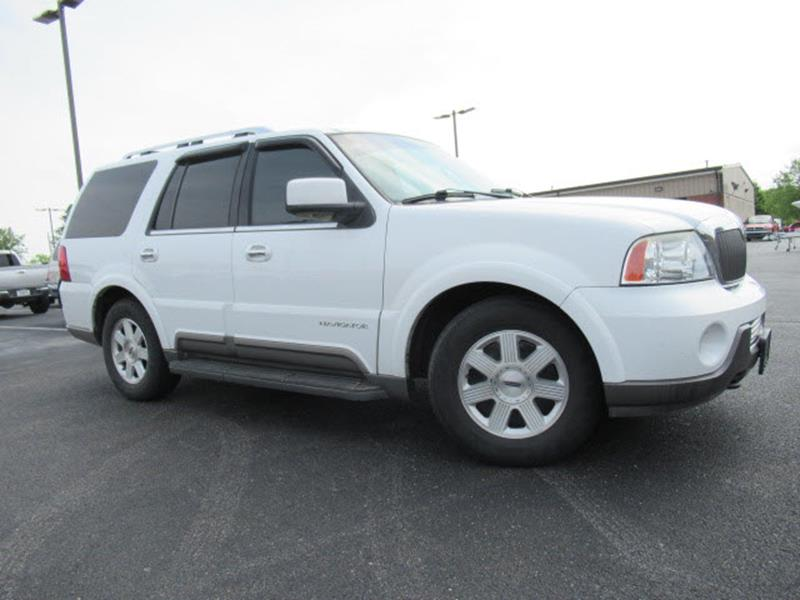 details highway gulf automart in lincoln shores navigator al inventory for luxury sale at
