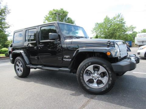 Jeep wrangler for sale in owensboro ky for Tapp motors inc owensboro ky