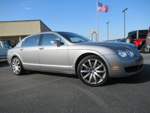 Cars For Sale In Owensboro Ky Tapp Motors Inc