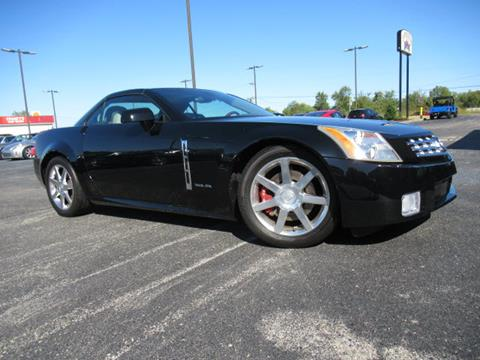 2005 Cadillac XLR for sale in Owensboro, KY
