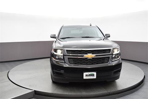 Chevrolet Tahoe For Sale In Scottsboro Al Carsforsale Com