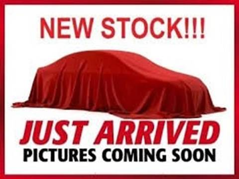 2011 Honda Civic for sale in Ocala, FL
