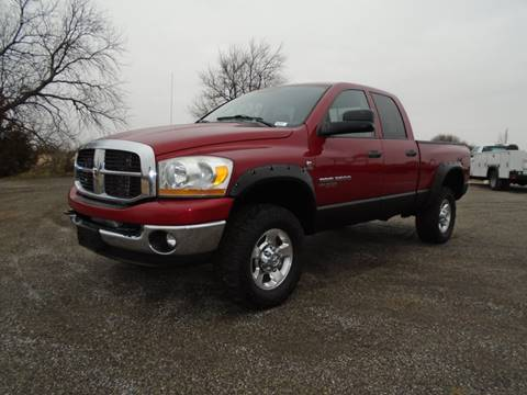 Dodge 3500 For Sale >> Used Dodge Ram Pickup 3500 For Sale In Oneonta Al Carsforsale Com