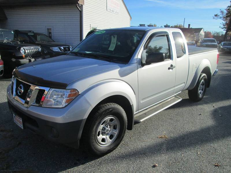 additionally  also  likewise Img U Mageb as well Nissan Pickup Pic X. on 1994 nissan pathfinder reliability