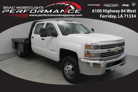 Trucks For Sale In Louisiana >> Used Diesel Trucks For Sale In Louisiana Carsforsale Com