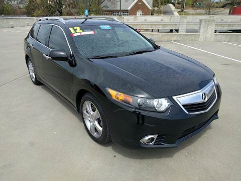 gt used automatic motors pa serving sedan acura at detail tsx