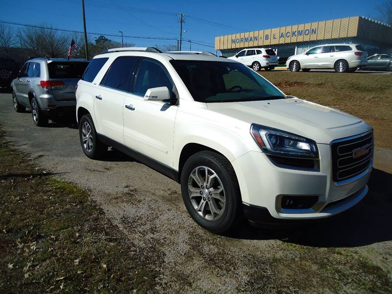 awd acadia tires luxury motors atlanta at serving used denali detail gmc