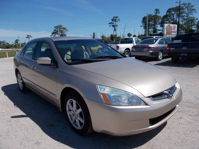 sales sale in details for malden honda auto at accord lx inventory ma