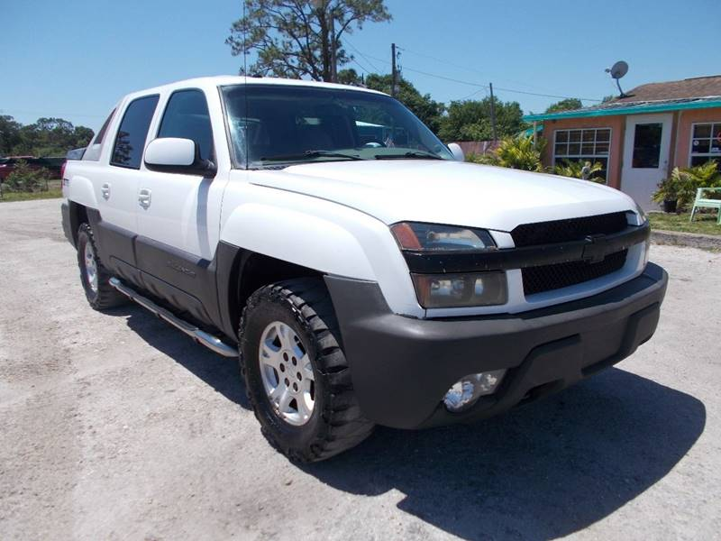 avalanche sales valuation auction results sale and truck data image for chevrolet