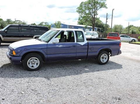 Used Cars Okeechobee Used Pickups For Sale Lorida FL Vero