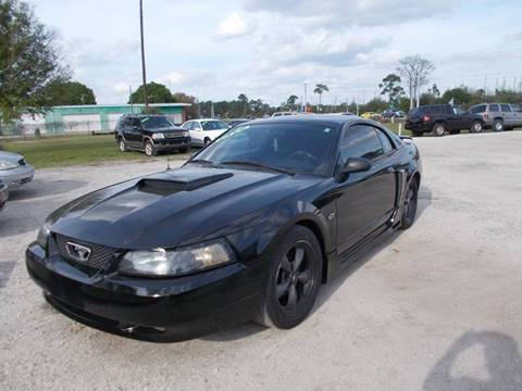 Coupe For Sale In Okeechobee Fl M M Auto Brokers Inc