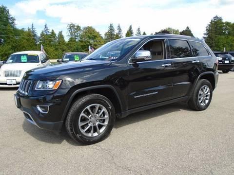 GREENVILLE AUTO & RV – Car Dealer in Hortonville, WI