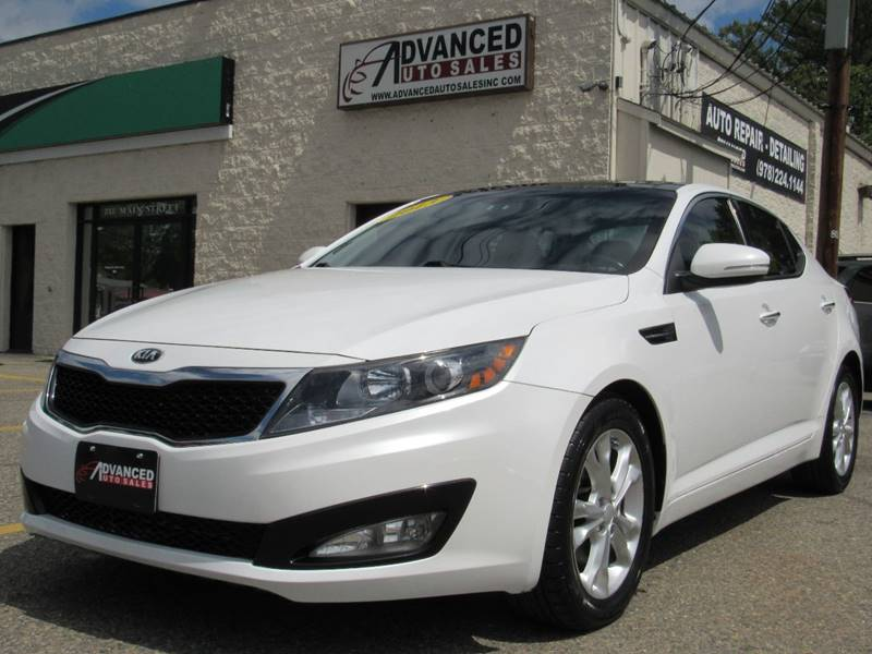 el kia at monte for ca in sus details amigos auto center sale inventory optima sxl
