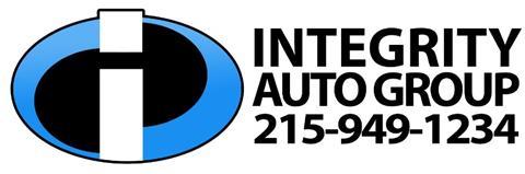 2007 International 4200 for sale in Langhorne, PA