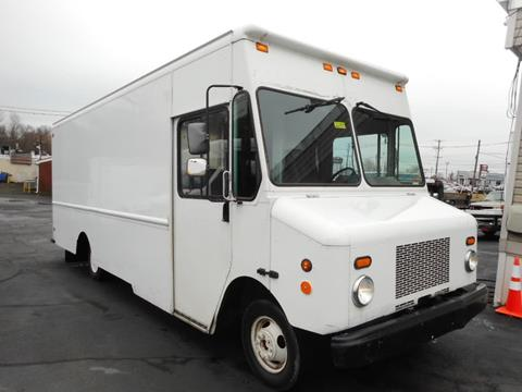 2005 Workhorse P42 for sale in Langhorne, PA