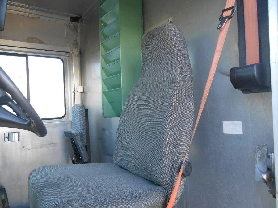 2006 Freightliner MT45 16FT StepVan - Langhorne PA