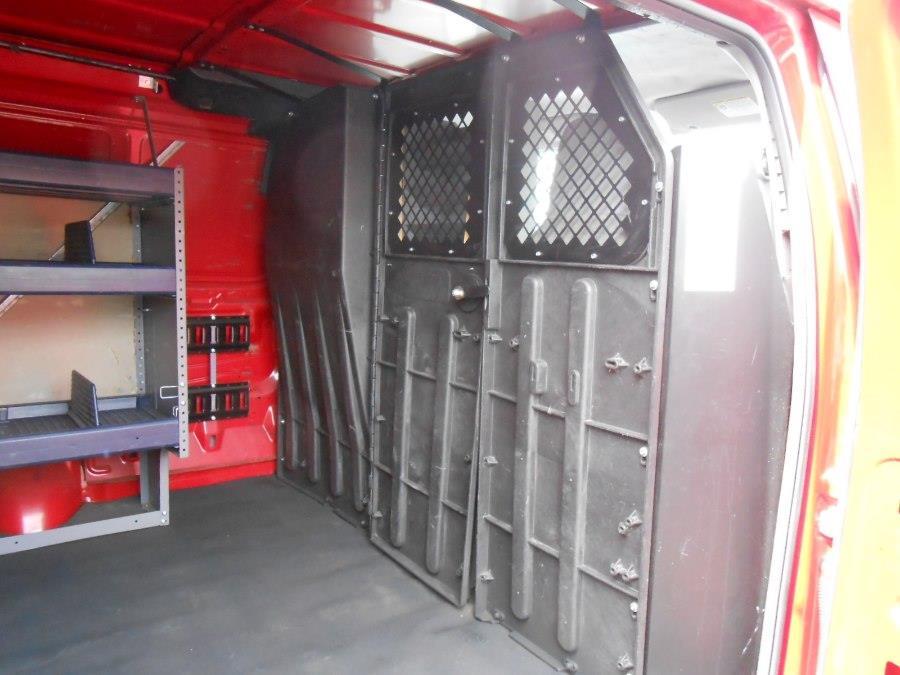 2009 Ford E-Series Cargo E-250 3dr Cargo Van - Langhorne PA
