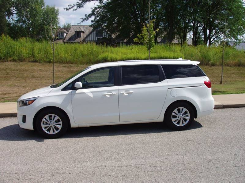 of peak with and littleton co in customer art cc exceptional convenient provide business for the kia sedona we sale state aim hours lounge to our