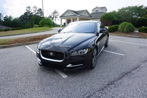 2017 Jaguar E-Type for sale in Peoria, AZ