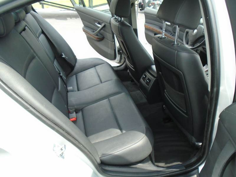 2009 BMW 3 Series 328i 4dr Sedan - O` Fallon MO