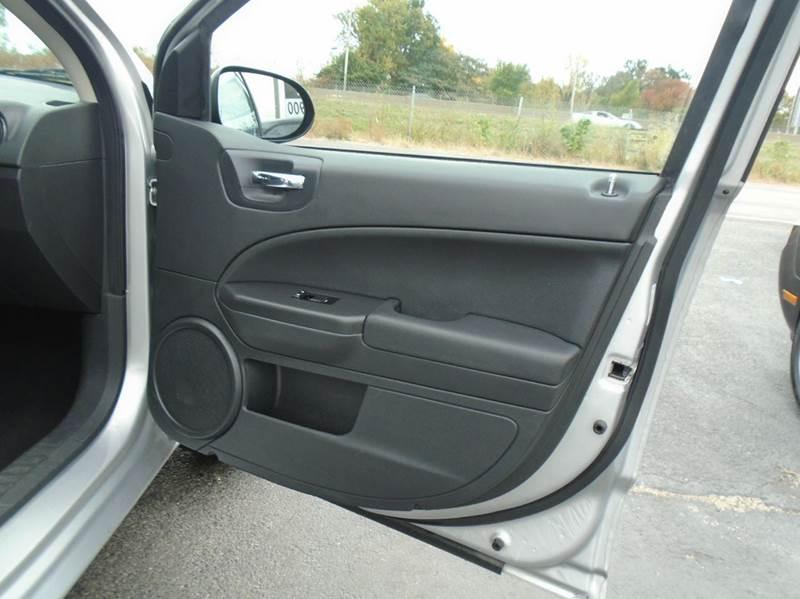 2011 Dodge Caliber Heat 4dr Wagon - O` Fallon MO