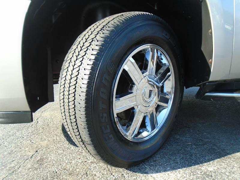 2007 Cadillac Escalade AWD 4dr SUV - O` Fallon MO
