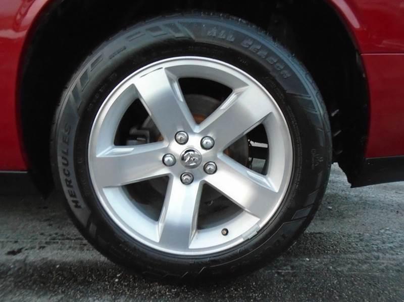 2010 Dodge Challenger SE 2dr Coupe - O` Fallon MO