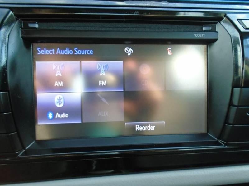 2016 Toyota Corolla LE Plus 4dr Sedan - O` Fallon MO