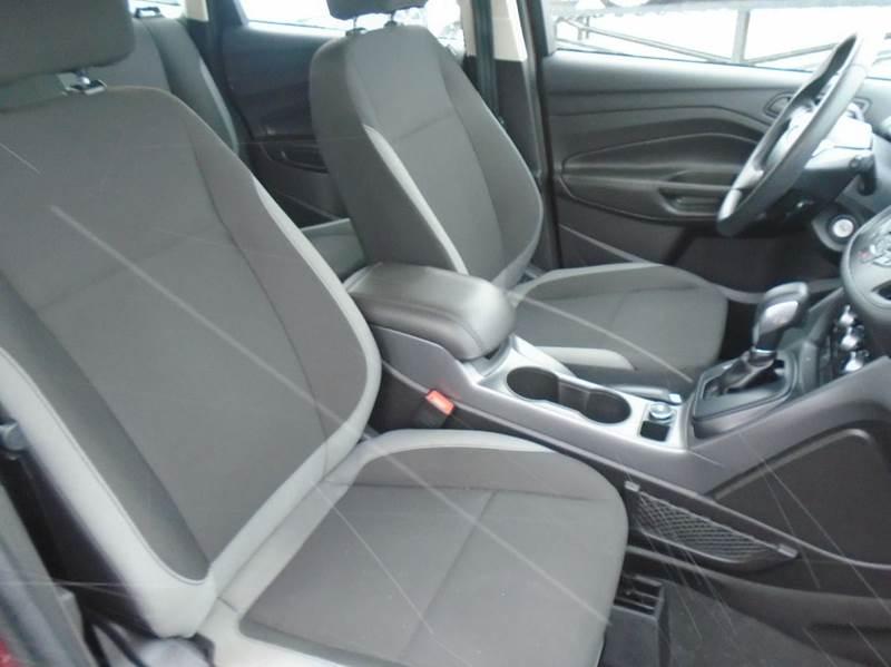 2014 Ford Escape S 4dr SUV - O` Fallon MO